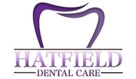 Hatfield Dental Care